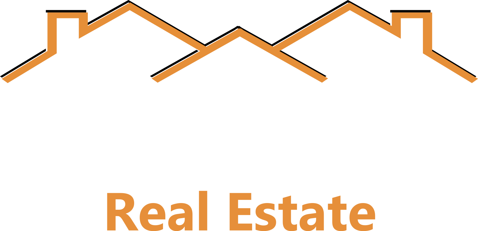 Boddington Real Estate -